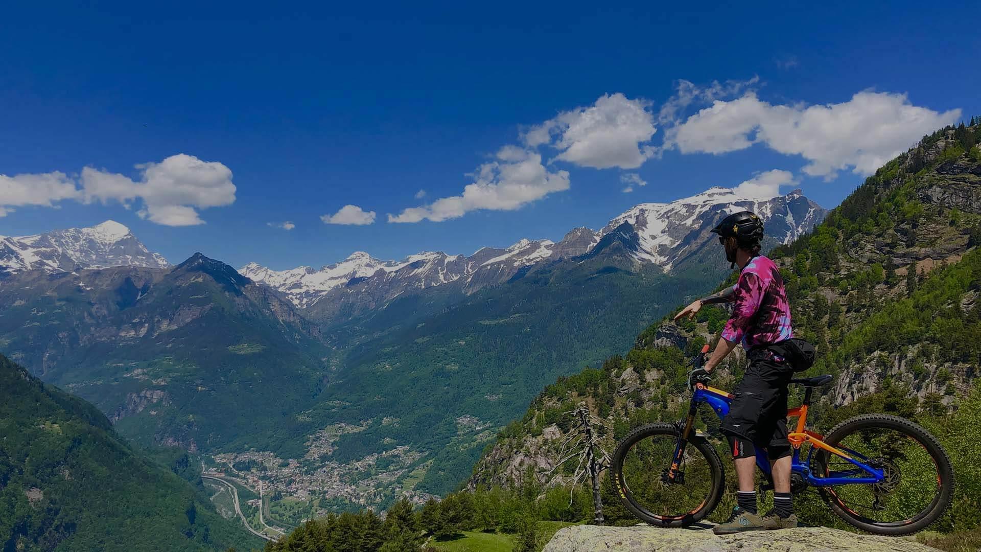 Noleggio-Bike-Ossola