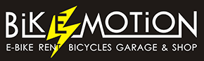 Bike-Motion-Shop-Logo