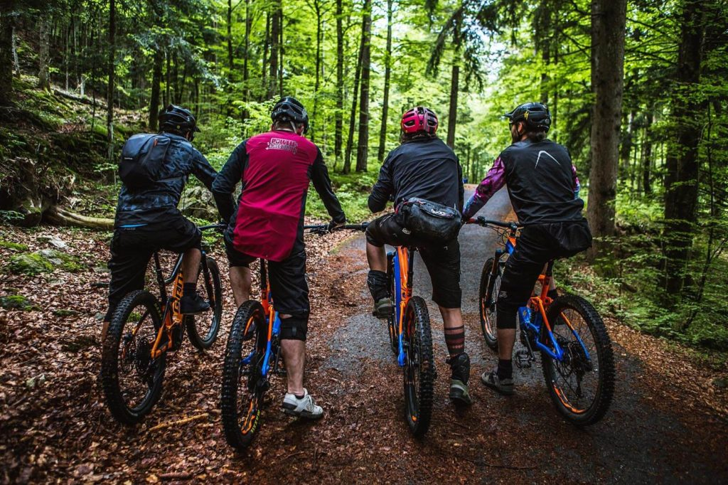 escursioni-in-bici-ossola